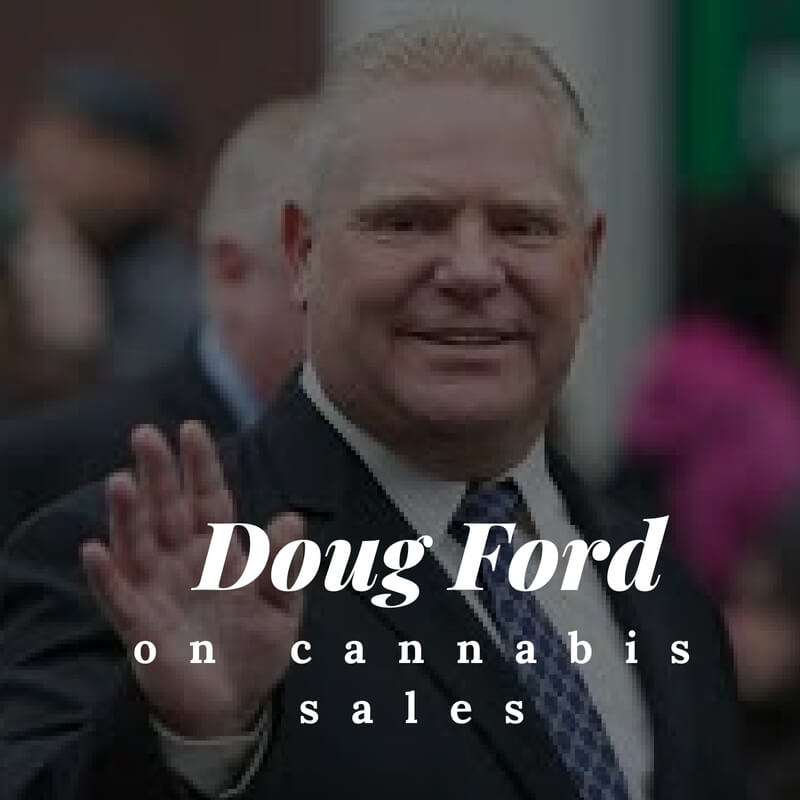 did-the-ford-government-get-it-right-on-cannabis-sales